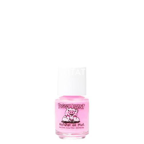 피기페인트 미니 싱글 , 핑키 프로미스 (0.25 oz)